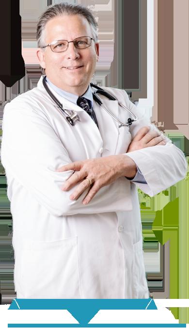 dr brunner 1